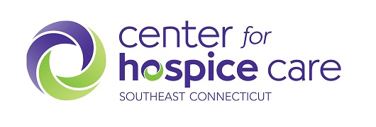 Center for Hospict Care Southeastern CT Logo