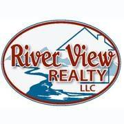 Riverview Realty, LLC