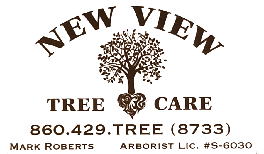 New View Tree Care LLC
